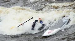 M20130427_145410_DSC_5948 (henahadu) Tags: water river whitewater ottawa canoe rafting kayaking bateisland levelsixcup
