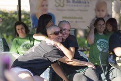 St Baldricks Brevard at The Avenue Viera by commercial photographer Rich Johnson of Spectacle Photo (~Rich Johnson~) Tags: charity childhood st healthy long photographer 4 rich cancer johnson foundation give most research commercial lives avenue find baldricks brevard survivors committed cures pediatric spectacle viera promising cancers funding volunteerdriven