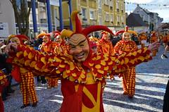 Traditional Alemannic Carnival Parade in Baden (Southern Germany near Freiburg) (barrabez_germany) Tags: carnival ghosts witches baden s3 blackforest fasching auggen karneval fasnacht fasnet guggemusik neuenburg kirchzarten mllheim burkheim narren zunft sddeutschland buggingen sulzburg gugge hexen southerngermany narre traditionalcarnival narrenzunft heitersheim hochemmingen alemannisch klosterwald burghexen burkheimer schlurbi gndlingen salzgeister hllenzunft geiister burkheimerschneckl narrendorf dorfzottel heidemnnle dragonerteufel blaunarre klosterwaldhexen quellenarre obereggene rebchnure riddemerhexe umzugmllheim s3gugge