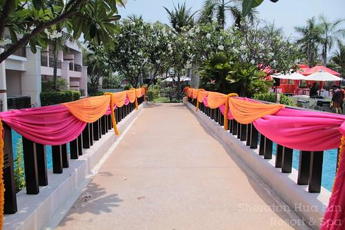 Indian Wedding: March 2014