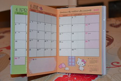 Datebook and Notebook Charmmy Kitty Lapine collection Vivitix (Girly Toys) Tags: charmmy kitty sugar sanrio chat cat collection datebook notebook lapine vivitix carnet agenda et bunny rabbit lapin missliliedolly miss lilie dolly aurelmistinguette girly toys collectible girlytoys
