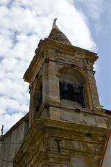 Gangi: il campanile di San Cataldo (costagar51) Tags: italy italia arte sicily palermo architettura gangi sicilia nationalgeographic storia anticando flickrsicilia architectureandcities