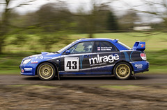 (chris.selby) Tags: park white david alan memorial rally subaru healy mirage cigarettes electronic impreza 43 cadwell 2014 scorah fgcommercials