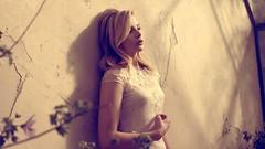 Chloe Grace Moretz Stylish Actress HD Wallpaper (StylishHDwallpapers) Tags: model chloe grace actress hairstyle stylish moretz