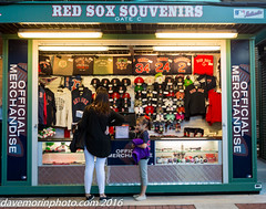 05-11-2016 Red Sox Photo day -6713.jpg (davemorinphoto.com) Tags: photoshoot baseball redsox fenwaypark photoday photonight huntscamera soxphotonight nikonsponsor