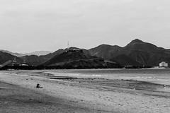 IMG_0038.jpg (svendarfschlag) Tags: mountain beach uae emirates emirate unitedarabemirates beachday fujairah khorfakkan خورفكان gulfofoman golfvonoman fudschaira chaurfakkan vereinigtenarabischenemiraten chūrfakkan