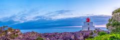 Lighthouse (k3nvfoto) Tags: lighthouse canada columbia british ucluelet