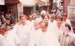 IMG_0137 (J P Agarwal ww.jaiprakashagarwal.com New Delhi Ind) Tags: new india j gate delhi p bharti naeem agarwal ajmeri niyariyan