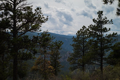 05-21-2016 (whlteXbread) Tags: mountains colorado drake summilux 50mmf14 m9 2016 faceit365:date=20160521