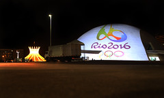 IMG_0364 (Ricardo Araujo Leite) Tags: 50mm olimpiadi tocha olimpada tochaolimpica rio2016 olimpiadasdorio
