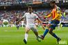 Real Madrid - Valencia CF-30 (VAVEL España (www.vavel.com)) Tags: realmadrid santiagobernabeu estadiosantiagobernabeu laliga valenciacf ligabbva andrégomes álvaroarbeloa realmadridvavel valenciavavel despedidaarbeloa