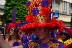 Borgerrio (DST_7316) (larry_antwerp) Tags: samba belgium belgi antwerp  antwerpen percussie       dalecaa  borgerrio     dalecana