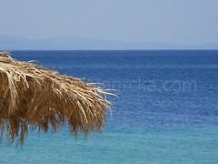 Toroni-Sitonija-grcka-greece-98 (mojagrcka) Tags: greece grcka toroni sitonija