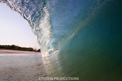 IMG_4390 copy (Aaron Lynton) Tags: beach canon big spl beah makena shorebreak lyntonproductions
