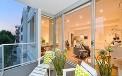 A404/10-16 Marquet Street, Rhodes NSW