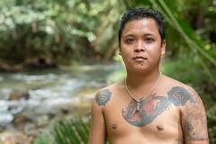 2420_nanga-entalau-124 (P_mod) Tags: tattoo ink borneo iban pmod