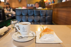 (GenJapan1986) Tags: 2016          japan nikond610 travel cafe cake coffee sweets food 25mm distagont225 zf2 aomori