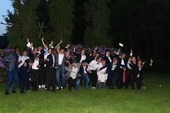 Gallafest (Sdding Efterskole) Tags: galla sddingefterskole
