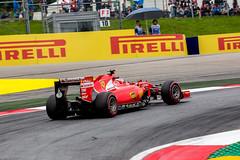 20150619-IMG_6458.jpg (heimo.ruschitz) Tags: f1 formula1 spielberg formel1 redbullring