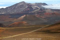 IMG_2240 copy (Aaron Lynton) Tags: mars canon volcano hawaii maui haleakala 7d haleakela