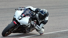 Motopark Raceway, Virtasalmi, Finland (Holtsun napsut) Tags: summer sport canon suomi finland eos drive day sigma 7d motor 70200 org kes ajo piv moottoripyr motopark trainin virtasalmi harjoittelu motorg