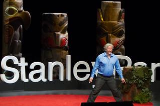 TEDxStanleyPark 2016-2813