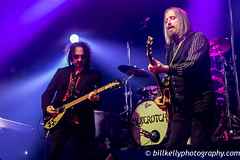 Mudcrutch1-10 (Bill Kelly Photography) Tags: websterhall tompetty benmonttench randallmarsh tompettyandtheheartbreakers mikecampbell rogermcguinn mudcrutch tomleadon photosbybillkelly tompettyatwebsterhall