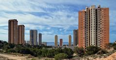 ES-0732-30052016-09'42 (eduard43) Tags: wolkenkratzer skycrapers benidorm spanien spaun 2016 gebude architektur architecture