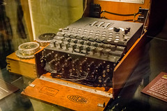 2016-06-19 Bletchley Park-5782.jpg (Elf Call) Tags: nikon enigma ww2 bombe turing 18105 bletchley d7200
