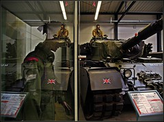 Munster - tank museum - showcase + centurion - lower saxony (F.G.St) Tags: camera city diverse saxony award only simply soe bremerhaven munster compact autofocus talsperre lowersaxony soltau greatphotographers a totalphoto frameit colourartaward awardb nikonflickraward nikonflickrawardgold magicmomentsinyourlifelevel2 magicmomentsinyourlifelevel1 vigilantphotographersunite