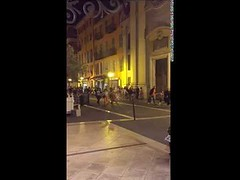 TERROR ATTACK NICE FRANCE 14 July 2016 (Download Youtube Videos Online) Tags: france nice 14 attack july terror 2016