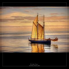 GALLANT (Julio_Castro) Tags: mar nikon barco nubes noruega vela regata crucero fiordos thegalaxy nikond700 juliocastro mygearandme ringexcellence rememberthatmomentlevel1