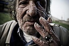 [Il pi bel giorno della mia vita] (Luca Napoli [lucanapoli.altervista.org]) Tags: giacomo streetreportage nx100 lucanapoli ilpibelgiornodellamiavita samsungnx100 vitedure