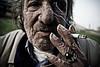 [Il più bel giorno della mia vita] (Luca Napoli [lucanapoli.altervista.org]) Tags: giacomo streetreportage nx100 lucanapoli ilpiùbelgiornodellamiavita samsungnx100 vitedure