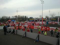 AjaxStreetWise (Olympisch Gebied Amsterdam) Tags: foundation ajax stadion streetwise olympisch gebied