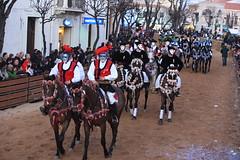 IMG_3910 (vincenzovacca) Tags: sardegna turismo carnevale oristano componidori tradizionisarde sartigliadioristano culturasarda