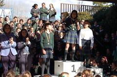 colegio-orvalle-cross-premios (18)