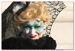CAPZ9149__cuocografo (CapZicco Thanks for over 2 Million Views!) Tags: venice italy canon mask cosplay carnevale venezia 1740 martigras maschere 35350 1dmkiii cernival capzicco 5dmkii cuocografo