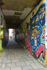 Werregarenstraat, Ghent (Tetramesh) Tags: tetramesh gent gand ghent oostvlaanderen eastflanders vlaanderen flanders belgië belgien belgium belgique werregarenstraat graffiti