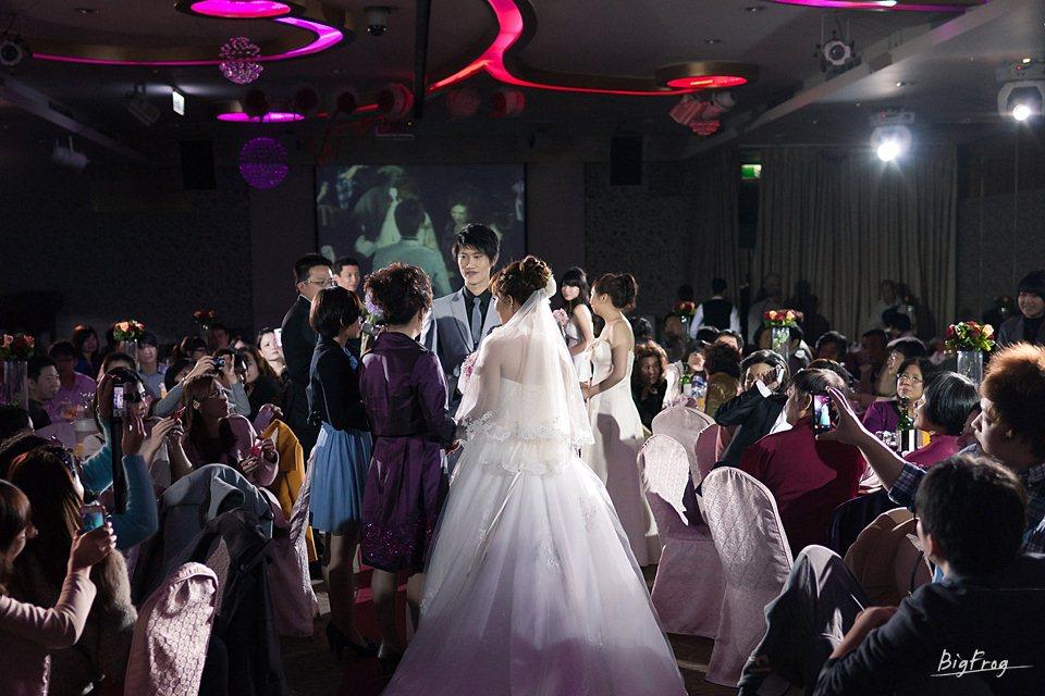 仕仁+思瑩-041