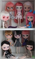 (Aya_27) Tags: pink orange white black cute alpaca hair bigeyes beige doll sweet handmade lace ooak sewing awesome tan plum kitty chips stablehouse biscuit fawn bow handpainted lad handsewn mywork blythe sailor lovely collar custom nicky madebyme natt hs beautifull dainty tiina bettina ruffle fbl dollie scalp freackles rbl reroot inhand babypink dressbyme vainilladolly reinadesalem heathersky fawndress nickylad simplyvanilla
