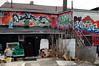 DSC_0531 v2 (collations) Tags: toronto ontario graffiti adore osker grews