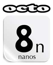 Nanos Security Sustems octo nanos 8n (NanosMedia.com) Tags: food retail restaurant diner security cams business dell safe dv theft stealing pos nanos pointofsale pointofsales securitycams possoftware hospitalitysoftware restaurantsoftware touchdynamics possytems restaurantpos businesssystems digitalsecurity restaurantpointofsale nanosmedia nanossystems aldelo