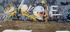 Tobe (Tobe77) Tags: street streetart abstract art wall design graphic grafik walls wildstyle streetartbremen graffitigermany funkjunx graffitiabstract tobe77 graffitibremen