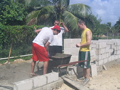 IMG_1268 (abroaderview.volunteers) Tags: children belize orphanage abroad volunteer peacecorp abroaderview