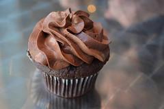 Alexandria Cupcake (m01229) Tags: food dc cupcake oldtown 2012 feb2012 alexandriacupcake