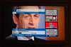 TF1 - Nicolas Sarkozy - Esprit Criminel - The Voice of Polisse
