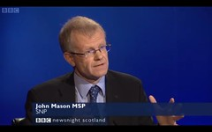 "John Mason on Newsnight Scotland • <a style=""font-size:0.8em;"" href=""http://www.flickr.com/photos/78019326@N08/6835717984/"" target=""_blank"">View on Flickr</a>"