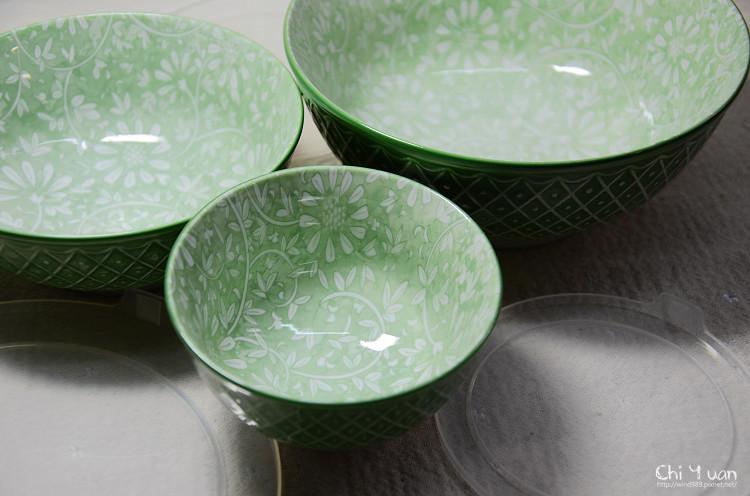 HOLA日式瓷碗17.jpg