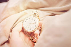 Tempo, tempo, tempo, tempo !